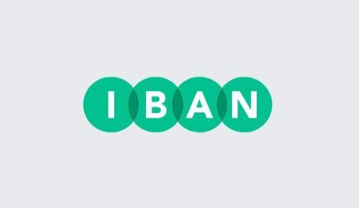 IBAN-Mealcommerce